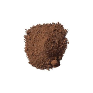 brown-iron-oxide