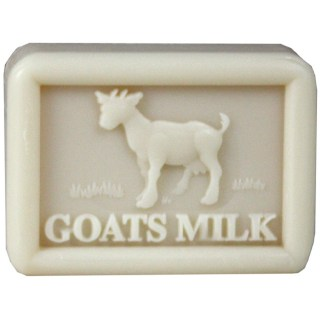 goats-milk-soap8