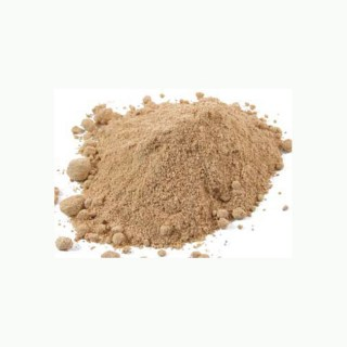 orris_root_powder