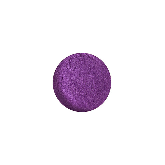 Лилава мика (Purpule Grape)