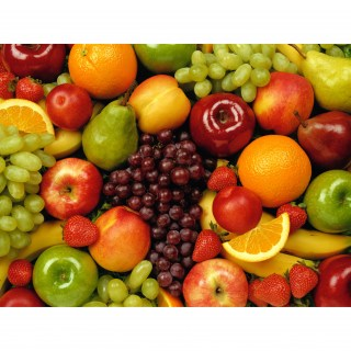 mixed_fruits