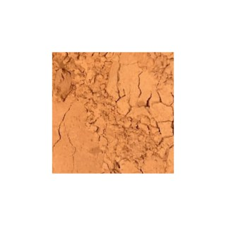 red clay illite